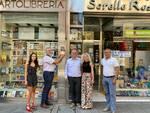 Faenza_Libreria_Caroli