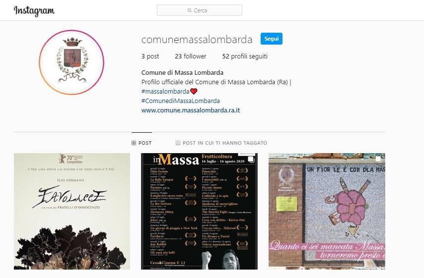 Massa Lombarda_Instagram