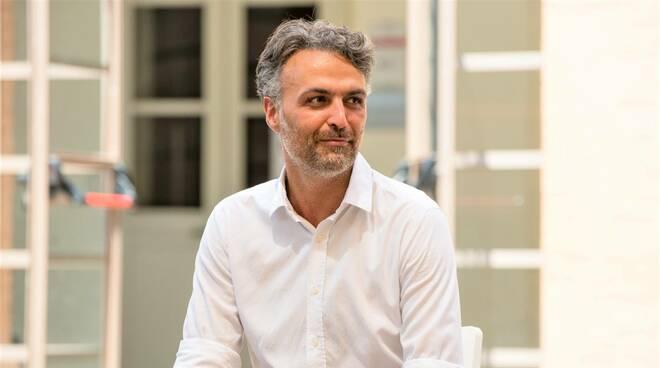 Luca Cavallari