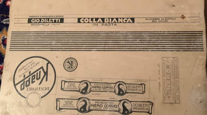 Gio.Diletti