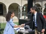 Giovani e volontariato-Cesena