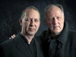 Herzog + Reijseger