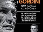 I gordini
