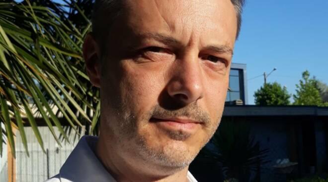 Luca Meroni