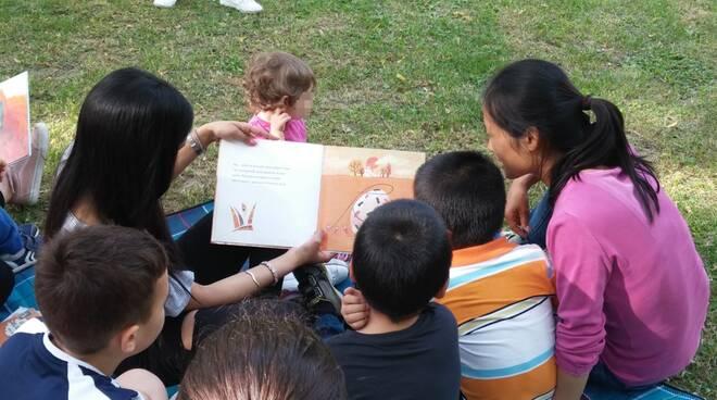 """Lugo nominata """"Città che legge"""" dal Centro per il libro e la lettura"""