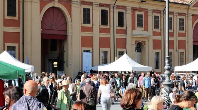 Lugo. Una vasta offerta culturale per i prossimi mesi in centro storico: tutti gli appuntamenti