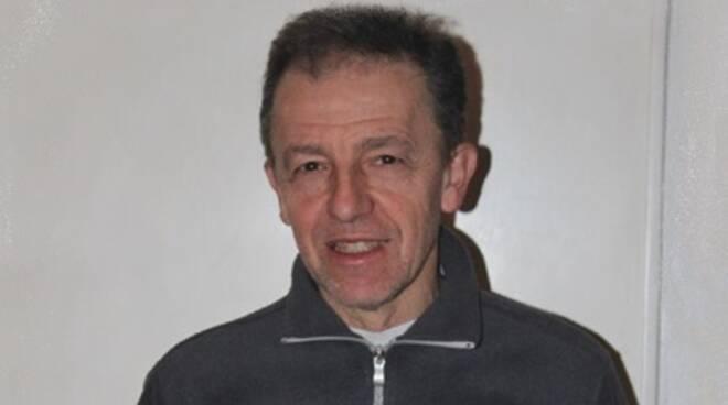 Maurizio Callegati