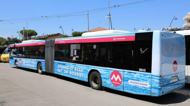 metromare Rimini