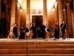 mosaici sonori - Musica in Borgo 2019