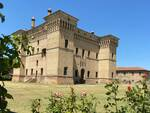 Palazzo Grossi