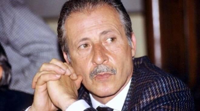 Domenica 19 luglio A Basso Volume: Giornata per Paolo Borsellino ...