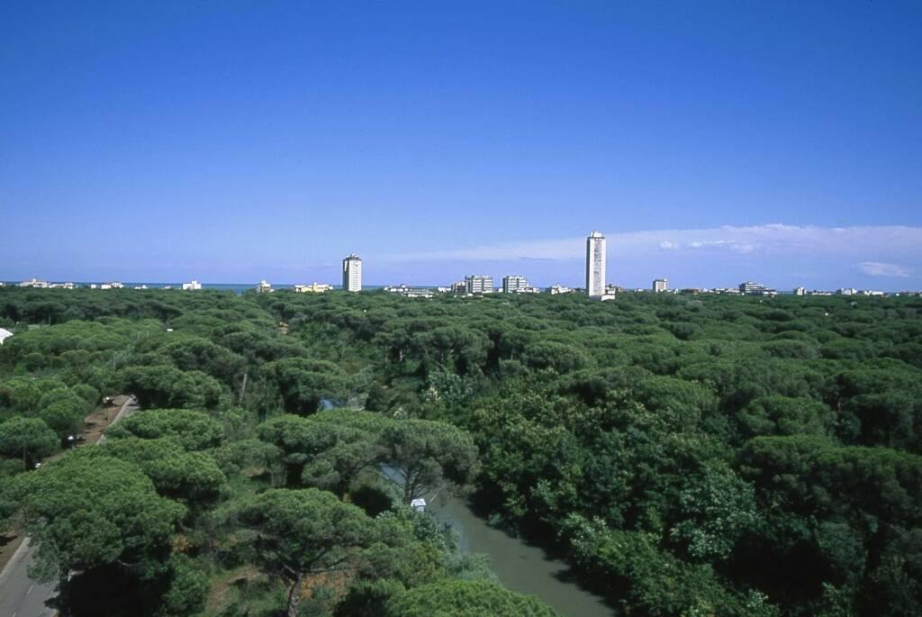 Parco Urbano Cervia