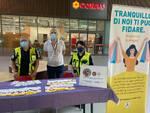 Protezione civile di Faenza