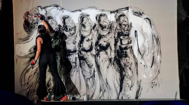Ravenna Festival e le Vie dell'Amicizia: Rocca Riccardo Muti dirige l'Eroica di Beethoven per la Siria