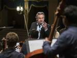 riccardo muti  - Opera Academy