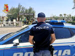 Rimini-Polizia di Stato