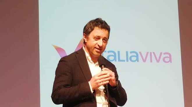 Roberto Fagnani