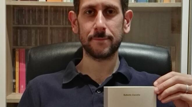 Roberto Zaccaria