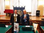 Rotary Club Forlì-Amadio e Biserni