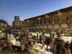 sapore di martedì d'estate Faenza 2020