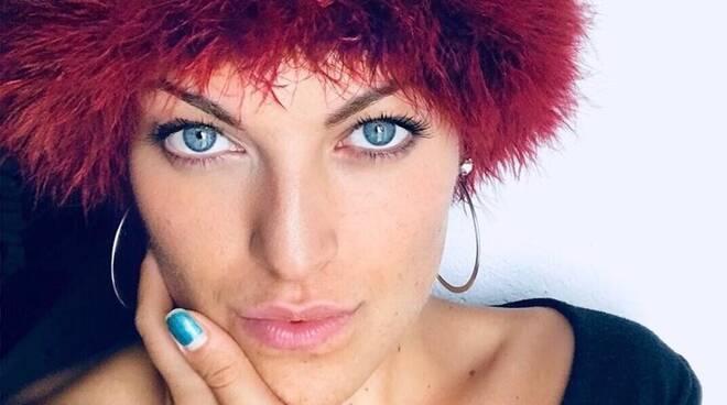 Sara Zaccarelli