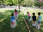 Servizi Educativi: riaperte le attività estive per i più piccoli in Bassa Romagna