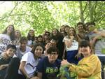 Studenti-Cesena