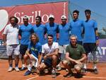 tennis massa lombarda