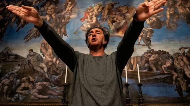the new pope ph gianni fiorito