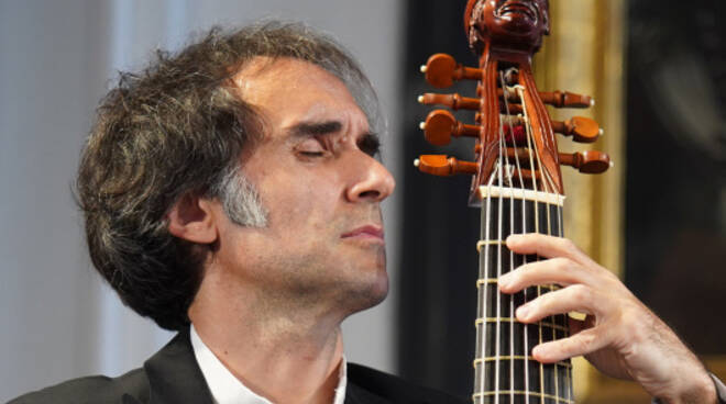 Vittorio Ghielmi