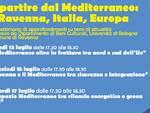webinar Ripartire dal mediterraneo