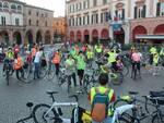 'Biciclotta'