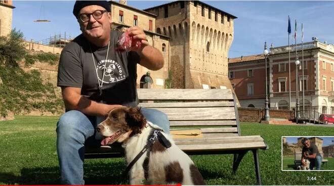 campagna unione cani