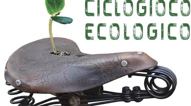 ciclogioco ecologico
