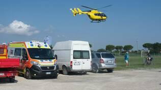elimedica - ambulanza