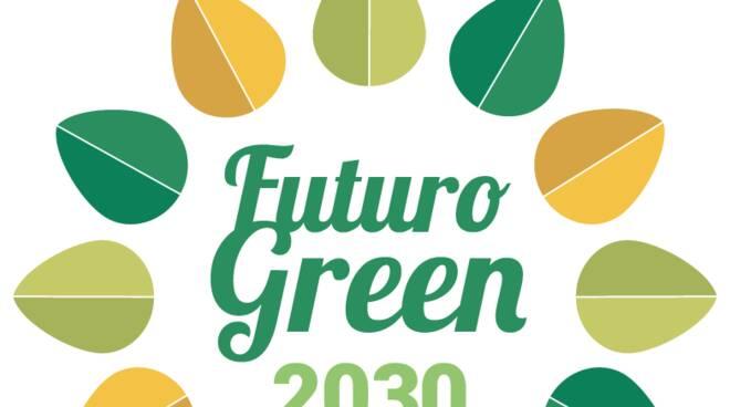futuro green bassa romagna