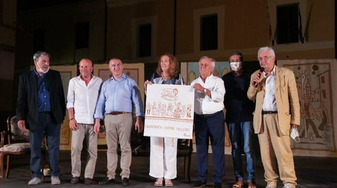 Cervia_Premio Romagna