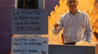 Forlì_Festa Artusiana