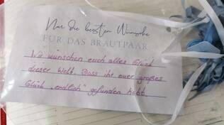 Chiesuola_biglietto_tedesco