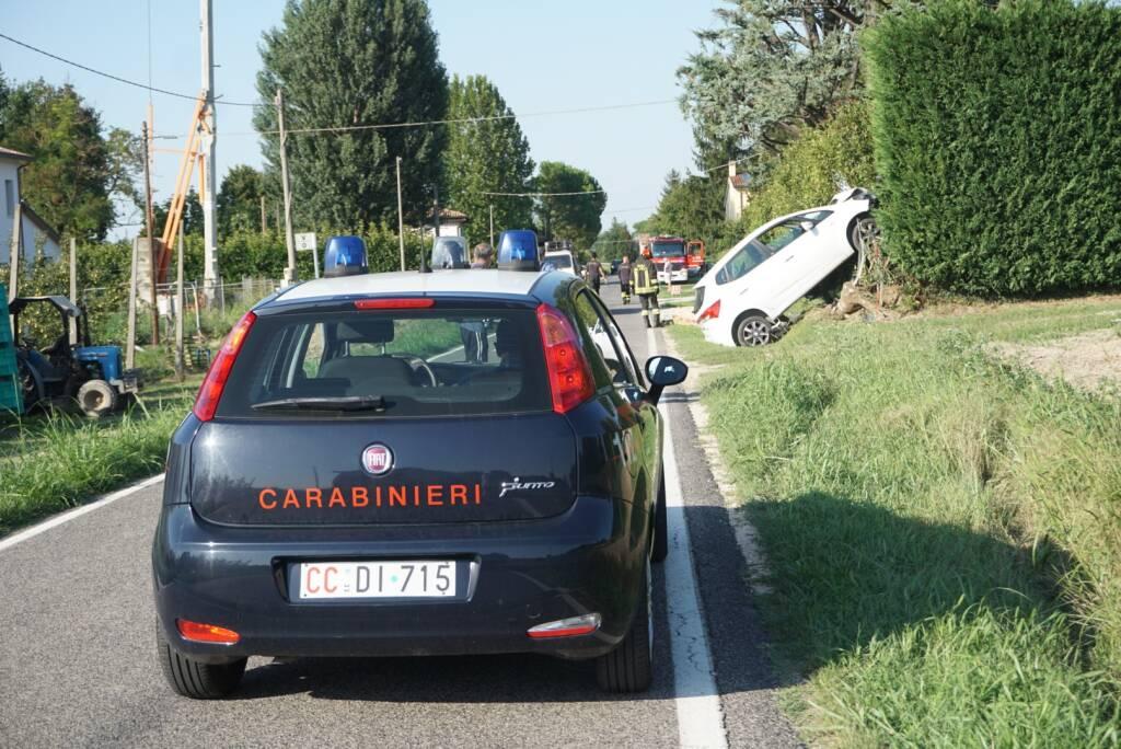 Boncellino_Incidente 3