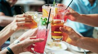 Anti alcool