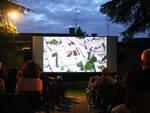 Bagnacavallo_Cinema