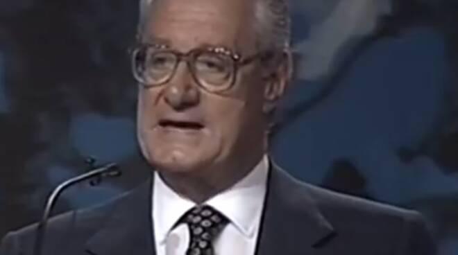 Cesare Romiti