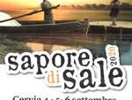 Sapore_Sale_2020_2