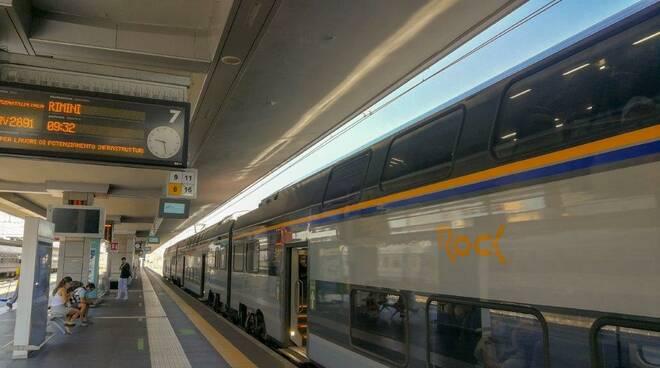 Treno_da_Bologna