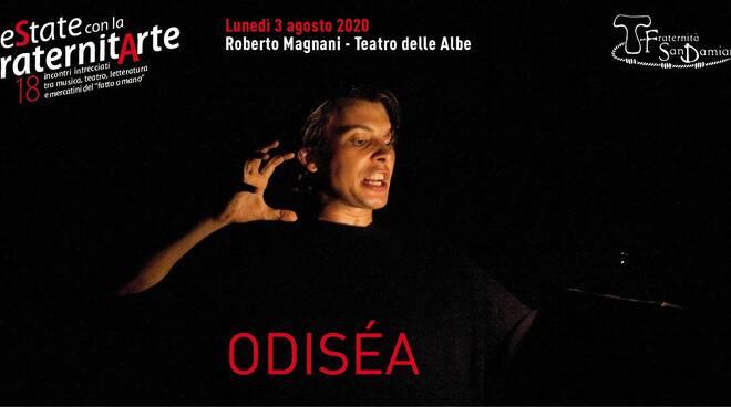 Teatro_delle_albe