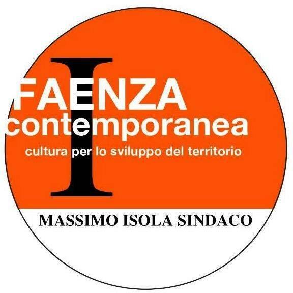 Faenza_Contemporanea