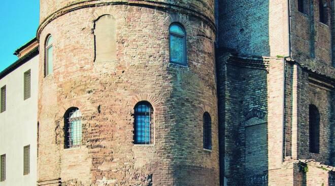Torre_Ravenna