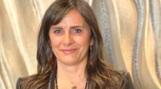 Nadia Rossi