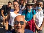 Nuove guide turistiche